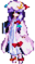 Th095PatchouliSprite.png