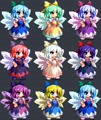 Tập tin:Th123CirnoColors.png