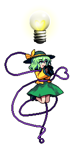Th155KoishiSprite8a.png
