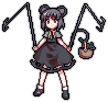 Th135Nazrin.png