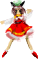 Th07ChenSprite.png