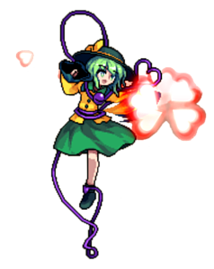 Th155KoishiSprite66a.png