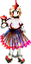 Th125YuugiSprite.png