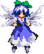 Th09CirnoSprite.png