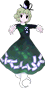 Th13TojikoSprite.png