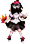 Th095AyaBackSprite.png