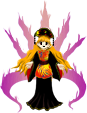 Th15JunkoSprite.png