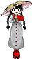 Th16NarumiSprite.png