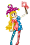 Th15ClownpieceSprite.png