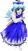 Th07CirnoSprite.png