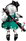 Th09YoumuBackSprite.png