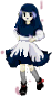 Th12IchirinSprite.png