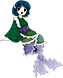 Th14WakasagihimeSprite.png