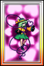 Th155KoishiPSCC02.png