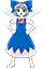 Th14CirnoSprite.png