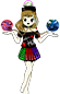 Th15HecatiaYellowSprite.png