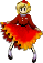 Th10ShizuhaSprite.png