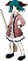 Th13KyoukoSprite.png
