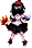 Th09AyaBackSprite.png
