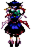 Th09EikibackSprite.png