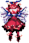 Th09MystiaBackSprite.png