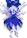 Th09CirnoBackSprite.png