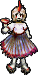 Th11YuugiSprite.png