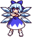 Th135Cirno.png
