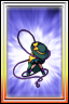 Th155KoishiPSCC01.png