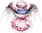 Th08RemiliaBackSprite.png