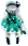 Th08YoumuBackSprite.png