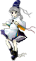 Th13FutoSprite.png