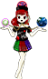 Th15HecatiaRedSprite.png