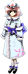 Th07YuyukoSprite.png
