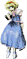 Th07AliceSprite.png
