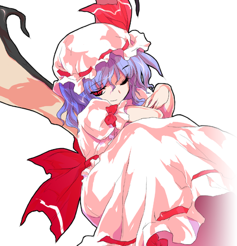Tập tin:Th105Remilia.png