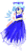 Th06CirnoSprite.png