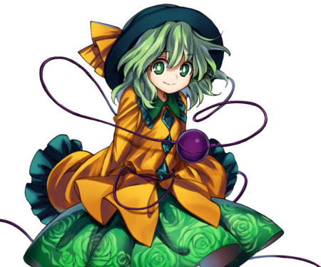Th155Koishi.png