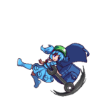 TH155NitoriSprite2a.png