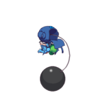 TH155NitoriSpritej2a.png